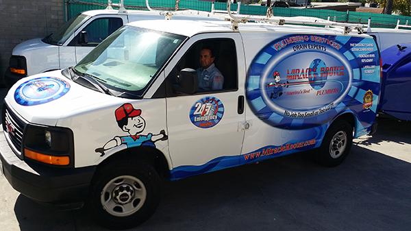 miracle-new-van