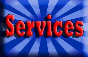 plumbing services los angeles
