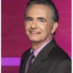 Richard Kline